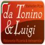 Pizzeria da Tonino & Luigi